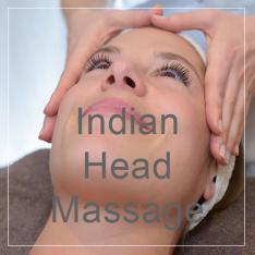 ind head mass