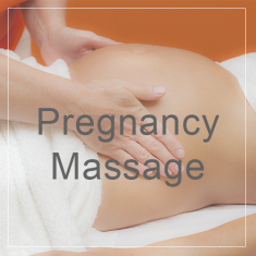 preg massage